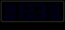 PX3 LUBRICATION COMPANY
